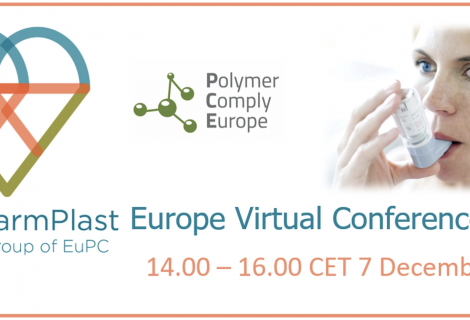MedPharmPlast Europe Virtual Conference 2020