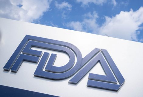 FDA COVID-19 Container Closure System and Component Changes