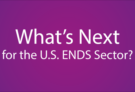 What next for the US ENDS sector?